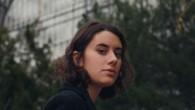 Sabato 5 novembre, Glue, Firenze. 19 anni è un disco d'esordio che l'ha imposta a livello internazionale. Cantautorato, folk e ricercatezze elettroniche. E' il momento di Alice Bisi