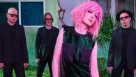 """Mercoledì 2 novembre. Alt-rock, dance e schegge new wave. Attinge al passato """"Strange Little Birds"""", nuovo album di Shirley Manson compagni. Biglietti da 34 euro"""