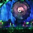 Lunedì 7 novembre, Firenze. Da Wish You Were Here alla suite Echoes. Perle e rarità del repertorio Pink Floyd. Interpretate con assoluta fedeltà. In un tripudio di effetti speciali