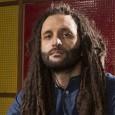 Martedì 29 novembre, Firenze. Per al prima volta insieme l'ambasciatore del reggae italiano, la band salentina e il vocalist tedesco. Supporter Chisco & Mistilla, Tu Shung Peng Sound, Banpay