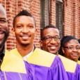 Da sabato 10 dicembre a lunedì 1 gennaio. 18 concerti in tutta la regione. Con Harlem Voices, Denis Reed, Louisiana Gospel Psalmist Rives, Earl Thomas e tante altre star