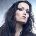 """Lunedì 28 novembre. L'ex Nightwish, indiscussa star del symphonic metal. Presentazione del nuovo album """"The Shadow Self"""". Promozione per gli iscritti a Enelpremia 3.0. Biglietti da 30 euro"""