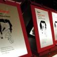 Da sabato 19 a sabato 26 novembre, Livorno. 22° edizione della festival concorso intitolato al cantautore e poeta. Con Cosmo, Quartetto Di Livorno, Scott Hamilton, Gatti Mezzi, Cocco Cantini…