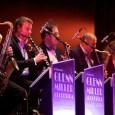 """Venerdì 16 dicembre, Firenze. Da """"Moonlight Serenade"""" a """"Pennsylvania 6-5000"""". Uno degli ensemble swing/jazz più famosi al mondo, per rivivere grandi classici. Sconti per i clienti EnelMia"""