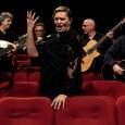 Mercoledì 7 dicembre, Teatro Puccini, Firenze. L'ensemble partenopeo celebra mezzo secolo di carriera. Album e tour insieme ai concittadini Osanna. Biglietti 25/35 euro